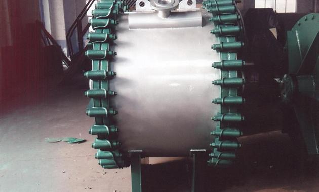 spiralnye-teploobmennye-apparaty